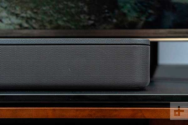 Sony HT-S350 opiniones